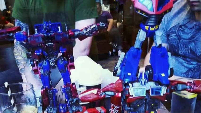 Home Again - TFNation  2016 - 2019 - The Big Broadcast of 2020