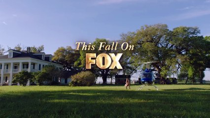 Filthy Rich (FOX) Promo (2020) Kim Cattrall series