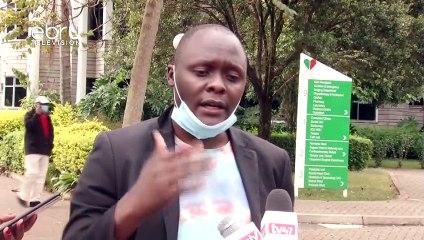 Papa Shirandula Passes On