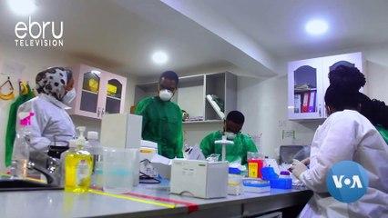 Widespread Disbelief About Covid In Nigeria Still A Challenge