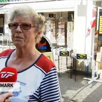 Nyhedskavalkade | 2014 | 1-2 | Fyn | 29-12-2014 | TV2 FYN @ TV2 Danmark