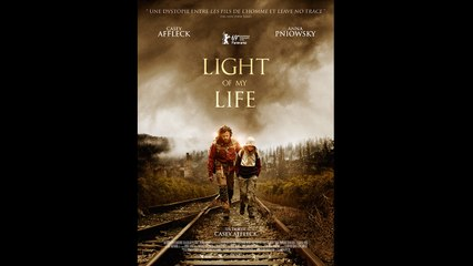 Light of My Life (2019) WEB-DL H264 AC3 FRENCH