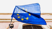 Macro Monday: Will the 'Eurozone' survive the next decade?