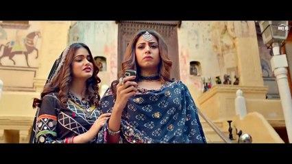 Menu pata bus laare aa ve tu viah nahi kerwana merey naal maninder buttar full video song 2020
