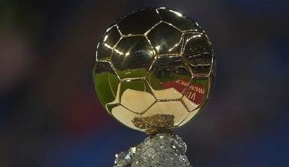 Il n'y aura pas de Ballon d'Or France Football en 2020