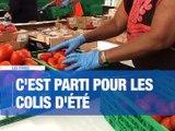 A la Une : Tensions à l'ASSE ? / La fin de l'A45 / Hervé Reynaud candidat à l'AMF