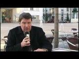 Xavier Darcos le projet pour Périgueux