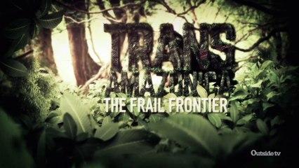 Outside TV - TransAmazonica | Gold