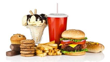 World Junk Food Day: ये Junk Food जो Taste के साथ Health के लिए भी है फायदेमंद । Boldsky