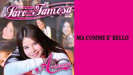 Arianna - Ma comme è bello