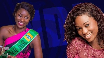 Leila Koné  les vraies causes de sa mort sont connues !