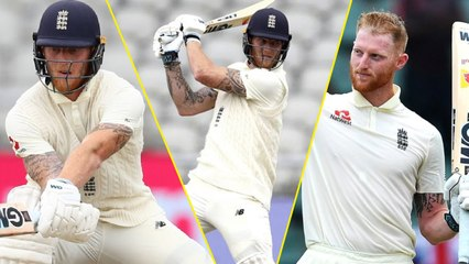 Shades of Ben Stokes in Eng vs WI 2nd Test