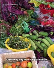 The Story Behind The Women Who Helped Cordillera Farmers Sell Their Harvest