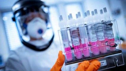 Oxford-AstraZeneca Corona Vaccine : 3 Important Updates | Oneindia Tamil