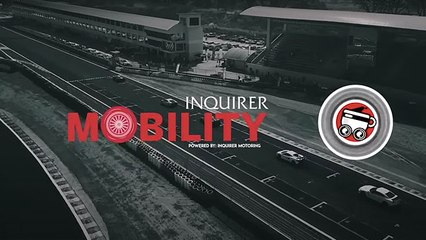 Inquirer Mobility : Special Feature Plight Of The Filipino Drivers