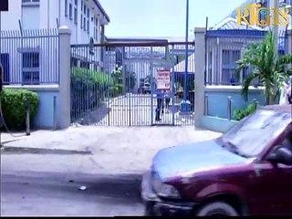 Gwo menas lopital St-François-de-Sales ap resevwa aprè komisè gouvènman te kraze yon pwogram CarWash