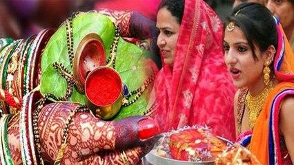 Hariyali Teej 2020 : कुंवारी लड़किया राशि अनुसार करें पूजा मिलेगा मनचाहा वर ,जल्द होगी शादी।Boldsky
