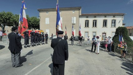 14-juillet-a-Dourgne