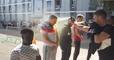 Dans les coulisses de Koh-Lantess, le Koh-Lanta des quartiers | REPORTAGE