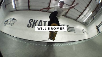 Will Kromer