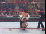 No.Way.Out.2008 - Chavo Guerrero Vs CM Punk - Ecw.Title