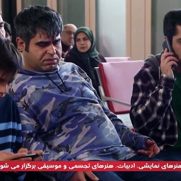 Akhare Khat S01E20 – سریال آخر خط