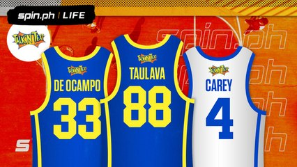 TNT stars who deserve to have their jerseys retired