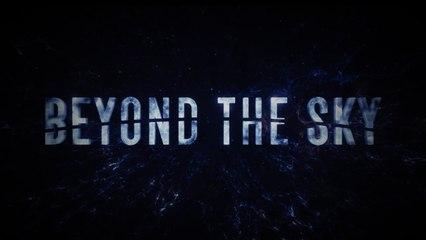Beyond The Sky (2018) en ligne HD
