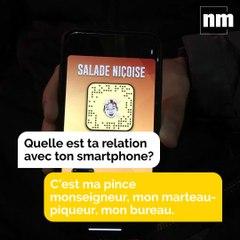 """L'un des créateurs de """"Salade Niçoise"""" dévoile la recette de l'un des comptes Snapchat les plus suivis en France"""
