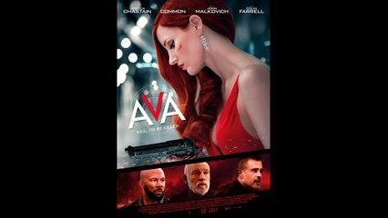 Ava (2020) en français HD (FRENCH) Streaming
