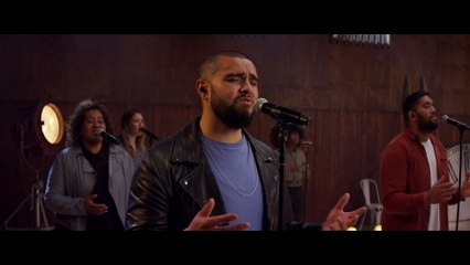 Hillsong Worship - As You Find Me