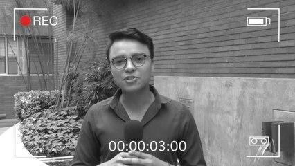 Entrevista_Alejandro_Osorio