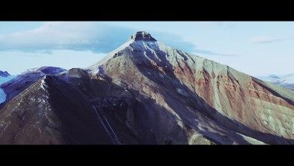 Joep Beving - Saudade da Gaia