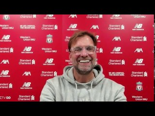 """Liverpool vs Chelsea 5:3  