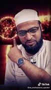 Rashid miftahi whatsApp status tik tok videos rash