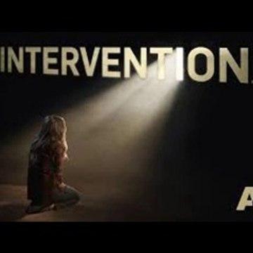 Intervention Season 21 Episode 4 #S21E04 Full Series