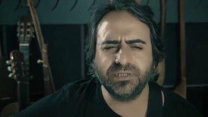 İsmail Güneş & Sinan Güngör - Leyli Leyli (Official Video)