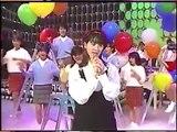 河合その子 - 涙の茉莉花LOVE