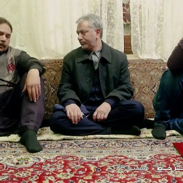 Akhare Khat S01E23 – سریال آخر خط