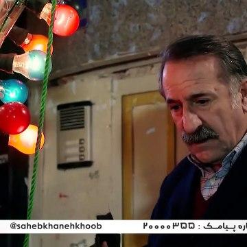 Akhare Khat S01E22 – سریال آخر خط