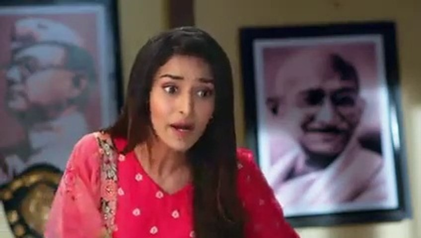 Kasauti Zindagi Ki 24 July 2020 - Kasauti Zindagi Ki 24th July 2020