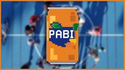 PABI - Fanta