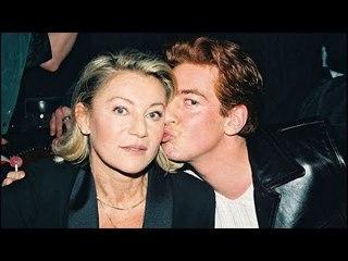 ✅  Sheila : cet hommage à son fils Ludovic Chancel dans son prochain album
