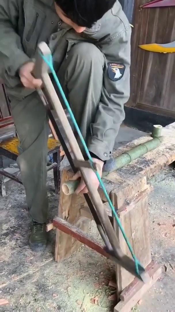 Wood turning a Coffee Mug