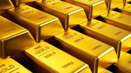 Tăng kỷ lục, giá vàng vượt ngưỡng 55 triệu đồng/lượng | VTC