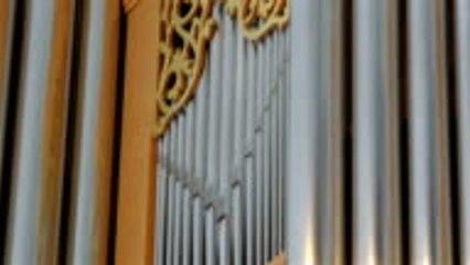 La musique pendant les funérailles, un rite ancestrale