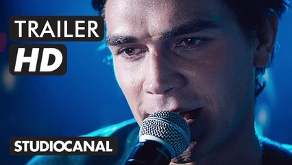 I STILL BELIEVE | Trailer German HD | Ab 13. August im Kino
