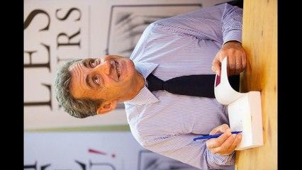✅  Nicolas Sarkozy: cette petite «revanche» qu'il savoure