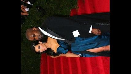 ✅  Kanye West menace de dévoiler les pires secrets des Kardashian…