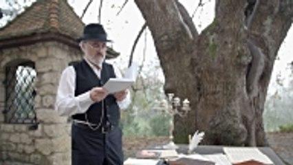Rendre un hommage personnalisé lors des funérailles
